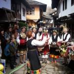 Над 6000 туристи посетиха Етъра за Великденските празници