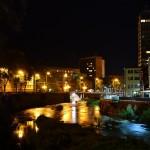 Ниската част на Габрово остава без вода в четвъртък (обновена)