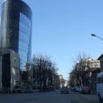Пет договора за саниране на сгради в Габрово
