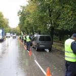 Седем акта и пет фиша при акцията в Габрово и Дряново