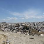 Всяко замърсяване на Габрово се санкционира