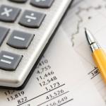 Икономическият растеж в страната е потиснат, считат от КНСБ