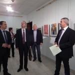 Севлиевският кмет благодари на читалищните дейци
