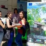 """Габрово, Трявна и Севлиево с предложения за туризъм на """"Зелени дни"""""""