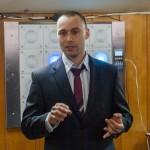 Габрово ще бъде домакин на кръг от международното първенство twall