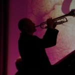 50-годишината на първия Джаз-клуб ще бъде отбелязана и на Карнавала