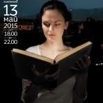 Габрово се включва в европейската Нощ на литературата