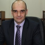 Областният управител Николай Сираков: Честит 24 май!