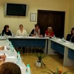 Стартира разработването на областната социална стратегия 2016 – 2020