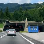 България потвърди ангажимента си за строеж на втората фаза от обхода на Габрово
