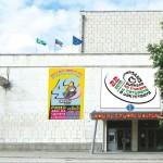 Интересни събития в залите на ДХС за Майските празници в Габрово