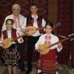 Талантливите ученици на Цветан Радков отново се представиха отлично