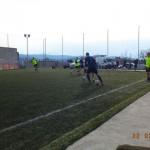 Супершампионът по мини футбол на България идва в Габрово