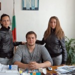 "Ден на самоуправлението и таланта в СОУ ""Отец Паисий"""