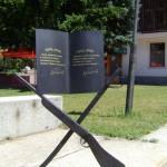 Отбелязваме 139 години от Априлското въстание