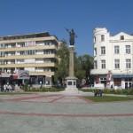 """Севлиево става част от кампанията """"Аз харесвам българските танци"""""""