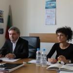 НАП – Габрово отчете данъчната си кампания