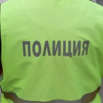 Ограничение в движението заради Карнавала в Габрово