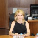 Таня Христова не казва дали иска да кандидатира отново за кмет на Габрово