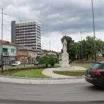 Със 100 000 лв. кърпят уличните дупки в Габрово