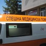 """Видинско """"Ауди"""" мина през крака на пиян мъж в Севлиево"""