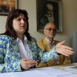 Референдум за бъдещето на обществения транспорт в Габрово