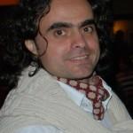 Дряновски художник ще участва в Експо Милано 2015