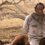 Три филма за киноманите от София филм Фест в събота