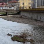 Габрово получи средства за превенция на бедствия