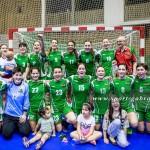 България спечели ЕК по хандбал и продължава битката за място на Евро`2016