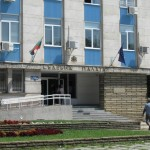 Ново попълнение в съдийския състав на Окръжен съд – Габрово