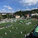 Наближава крайният срок за записване в Каменица Фен Купа