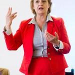 Директорът на Етъра – член на комисия за опазване на културното наследство