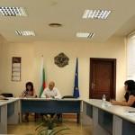 Ниска безработица и ръст на средната работна заплата в Габровско