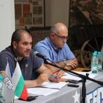 ГЕРБ номинира кандидатите си за кмет в Севлиево и Дряново