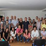 Младежи дискутираха екообразованието в Габрово