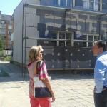 Ремонтират цялостно две детски градини в Севлиево
