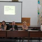 Създават Интегрален професионален колеж в Габрово?