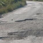 Започва ремонтът на общински пътища в Севлиевско