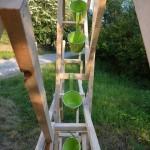 Младежки симпозиум за кинетично изкуство задвижвано с вода