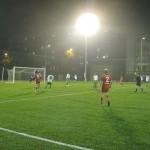 Футболна академия в Габрово, обединяваща клубовете