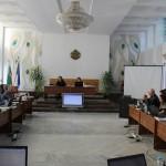 Управляващите в Габрово отхвърлиха предложението за референдум