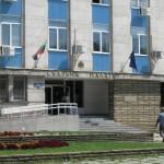 Габровски дилър се споразумя за две години условна