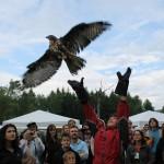 Над 100 изложители тази година на ЕкоФеста в местността Узана