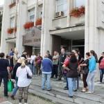 Инициират Общо събрание на населението в Габрово