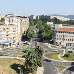 Габрово – част от Националната лятна антиспин кампания
