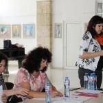 БСП – Габрово е за силна, обединяваща анти-ГЕРБ кандидатура за кмет