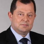 БСП издигна Йордан Стойков за кандидат за кмет на община Севлиево