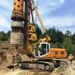 Два пътни възела ще се изградят в третия етап от обхода на Габрово