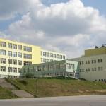 """Още енергоспестяващи мерки в ПМГ """"Акад. Иван Гюзелев"""" и ДЯ """"Зора"""""""